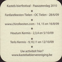 Beer coaster kastelse-biervereniging-4-zadek-small