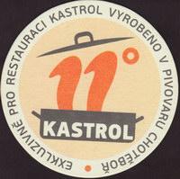 Pivní tácek kastrol-1-small