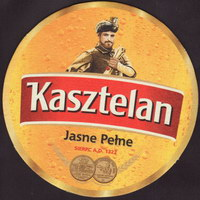 Pivní tácek kasztelan-10-small