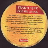 Pivní tácek kasztelan-10-zadek-small