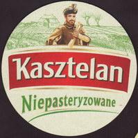 Pivní tácek kasztelan-13-small