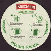 Pivní tácek kasztelan-13-zadek-small