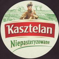 Pivní tácek kasztelan-14-small