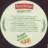 Pivní tácek kasztelan-14-zadek-small