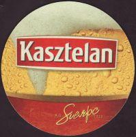 Pivní tácek kasztelan-15-oboje-small