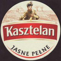 Pivní tácek kasztelan-16-small