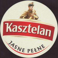 Pivní tácek kasztelan-17-small