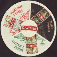 Pivní tácek kasztelan-17-zadek-small