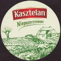 Pivní tácek kasztelan-18-oboje-small