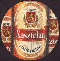 Pivní tácek kasztelan-19-small