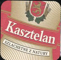 Pivní tácek kasztelan-2-zadek