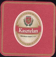 Pivní tácek kasztelan-2