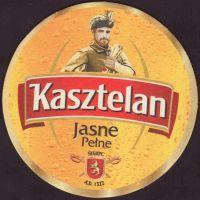 Pivní tácek kasztelan-20-small