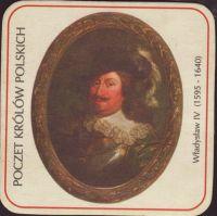 Pivní tácek kasztelan-23-zadek-small