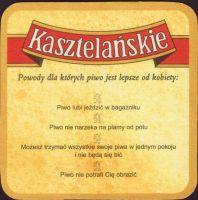 Pivní tácek kasztelan-25-zadek-small