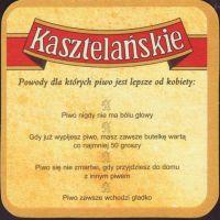 Pivní tácek kasztelan-26-zadek-small