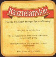 Pivní tácek kasztelan-27-zadek-small