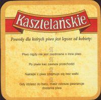Pivní tácek kasztelan-28-zadek-small