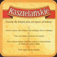 Pivní tácek kasztelan-29-zadek-small