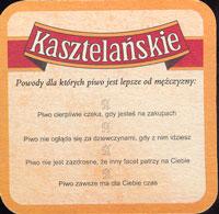 Pivní tácek kasztelan-3-zadek