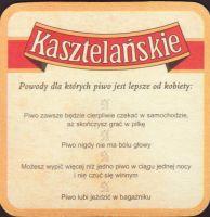 Pivní tácek kasztelan-30-zadek-small