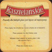Pivní tácek kasztelan-31-zadek-small