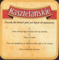 Pivní tácek kasztelan-32-zadek-small
