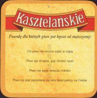 Pivní tácek kasztelan-33-zadek-small