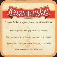 Pivní tácek kasztelan-34-zadek-small