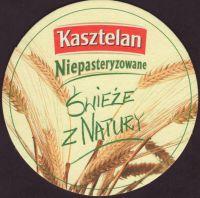 Pivní tácek kasztelan-35-small