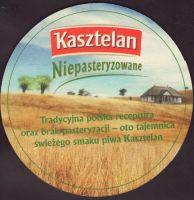 Pivní tácek kasztelan-35-zadek-small
