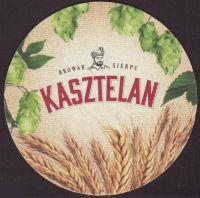 Pivní tácek kasztelan-36-small