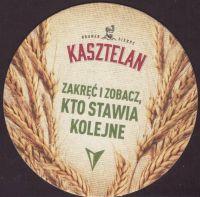Pivní tácek kasztelan-36-zadek-small