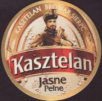 Pivní tácek kasztelan-5-small