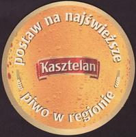 Pivní tácek kasztelan-5-zadek-small