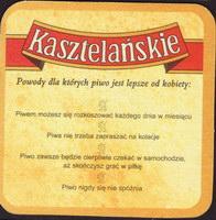 Pivní tácek kasztelan-6-zadek-small