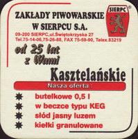 Pivní tácek kasztelan-9-zadek-small