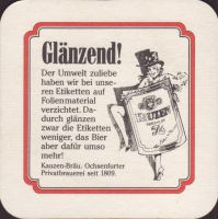 Bierdeckelkauzen-brau-10-zadek-small