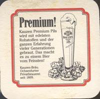 Bierdeckelkauzen-brau-3-zadek