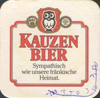 Bierdeckelkauzen-brau-3