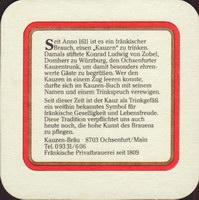 Bierdeckelkauzen-brau-4-zadek-small