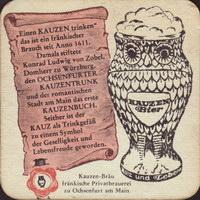 Bierdeckelkauzen-brau-5-zadek-small