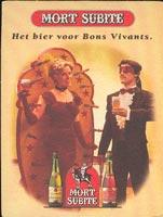 Beer coaster keersmaeker-1-oboje