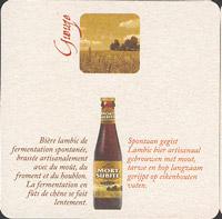 Beer coaster keersmaeker-12-zadek