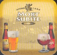 Beer coaster keersmaeker-14