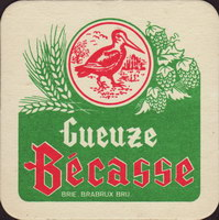 Beer coaster keersmaeker-28-small