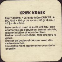 Beer coaster keersmaeker-34-zadek-small