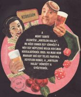 Beer coaster keersmaeker-39-zadek-small