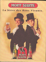 Beer coaster keersmaeker-5-oboje