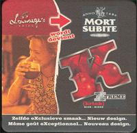 Beer coaster keersmaeker-8